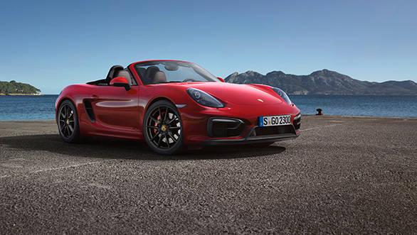 Porsche-Boxster-1