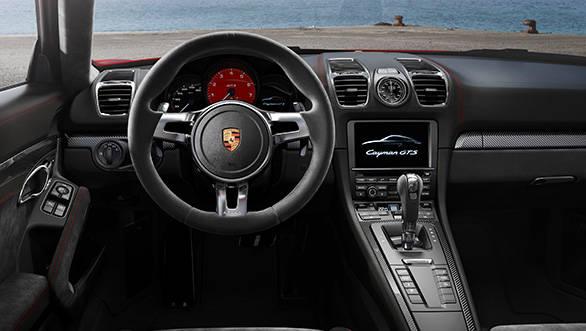 Porsche-Cayman-GTS-2