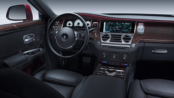 Rolls-Royce Series II (7)