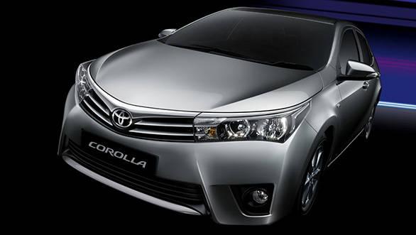 Toyota-corolla-altis-new