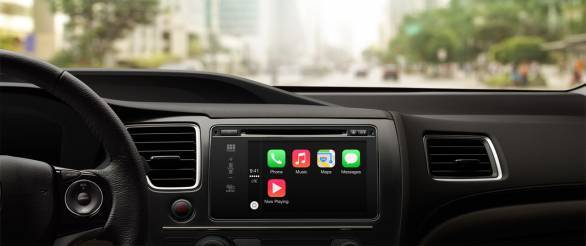carplay-1-1