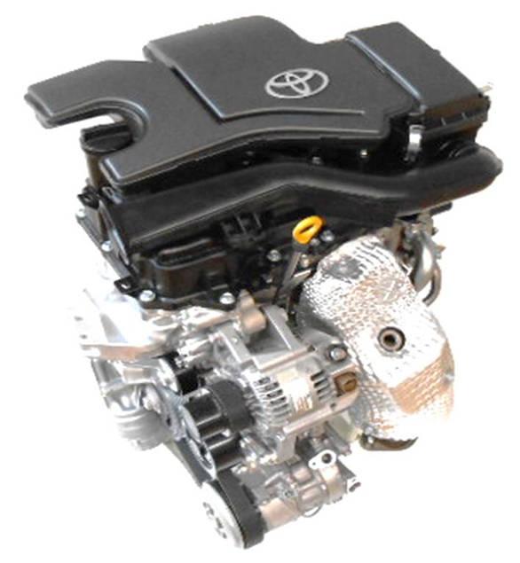 1L_gasoline_engine
