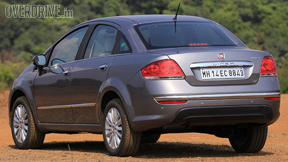 2014 Fiat Linea facelift (12)
