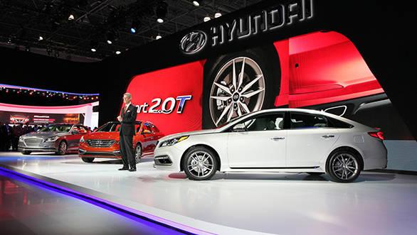 2015 Hyundai Sonata (2)