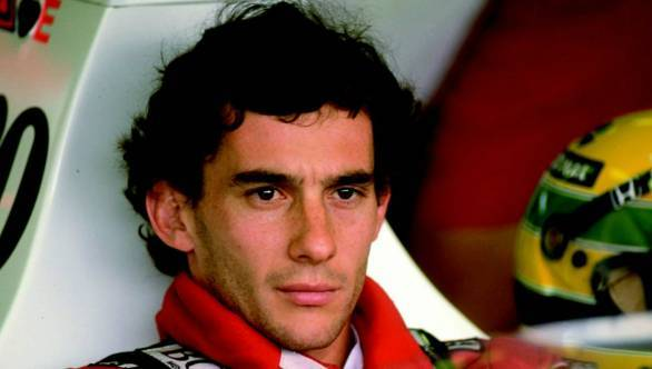 Ayrton_Senna_pp01-256-50