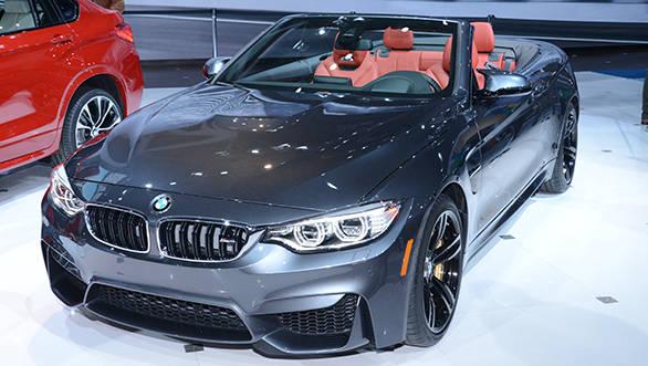 BMW M4_NEW