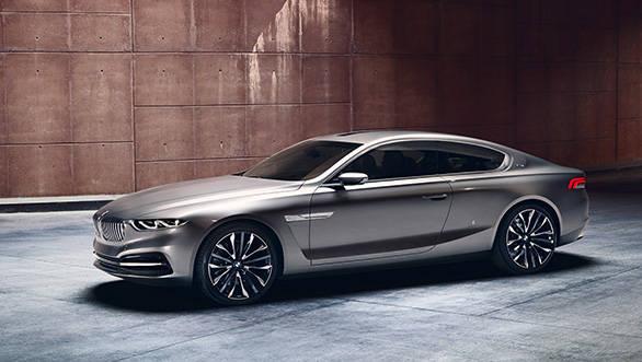 BMW-Pininfarina-Gran-Lusso-Coupe