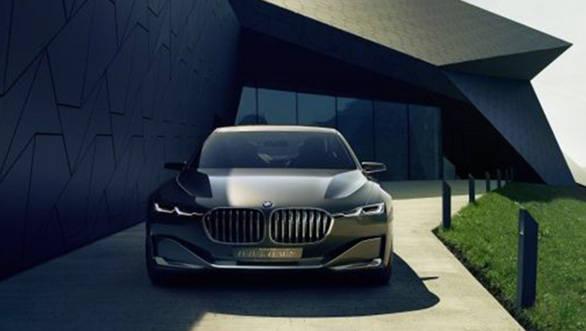 BMW-Vision-Future-Luxury-Concept-(1)