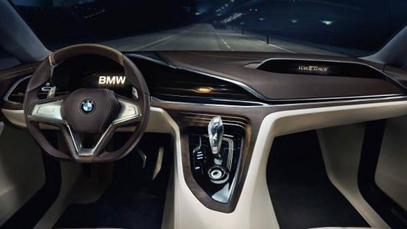 BMW-Vision-Future-Luxury-Concept-(2)