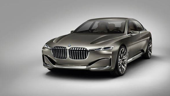 BMW-Vision-Future-Luxury-concept-(5)