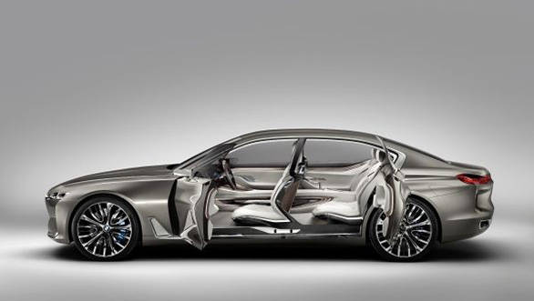 BMW-Vision-Future-Luxury-concept-(6)