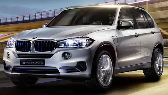 BMW X5 edrive (1)