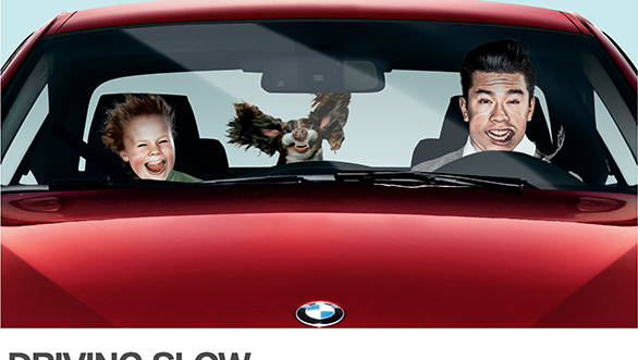 BMW-force-injection-technology