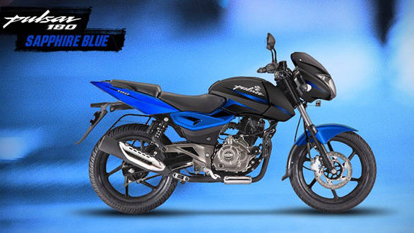 Bajaj-Pulsar-Sapphire-White