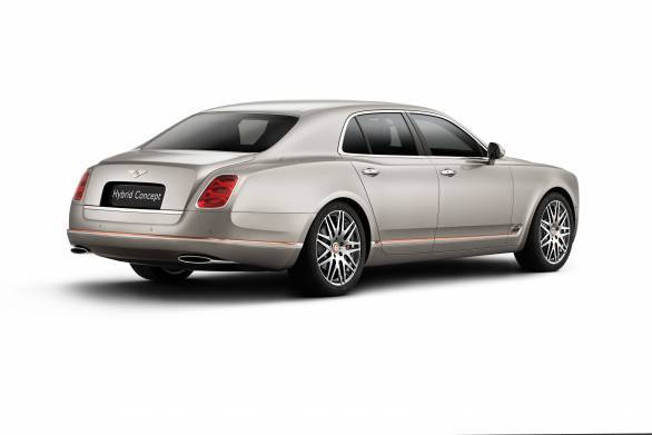 Bentley_Hybrid_Concept_Rear_3qtr_2