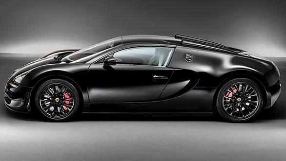 Bugatti Black Bess (2)