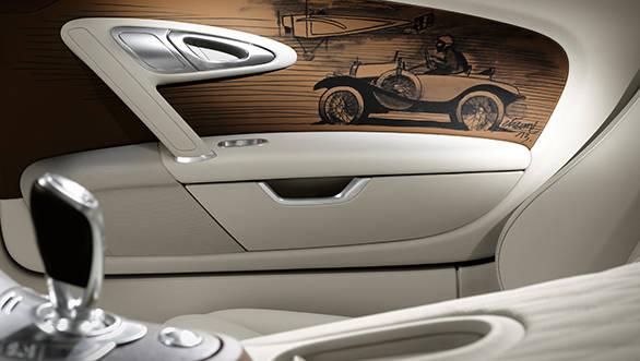 Bugatti Black Bess (4)