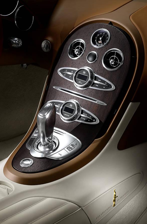Bugatti Black Bess (5)