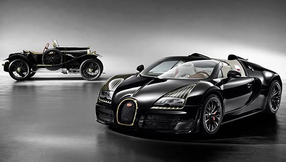 Bugatti Black Bess (6)