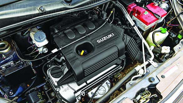 Datsun Go WagonR i10 (13)
