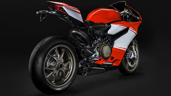 Ducati 1199 Superleggera (10)