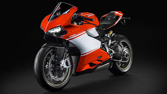 Ducati 1199 Superleggera (11)