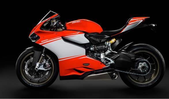Ducati 1199 Superleggera (5)