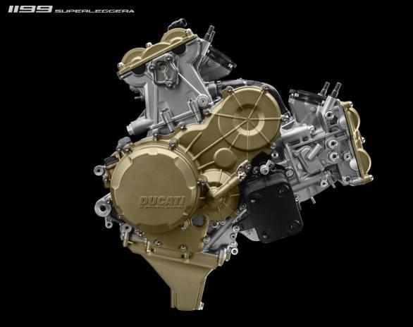 Ducati Superleggera (1)