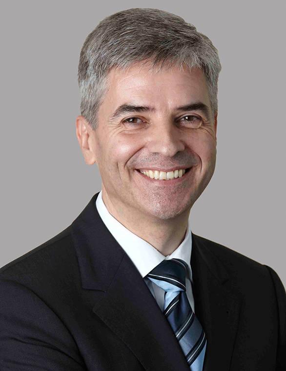 Erich Nesselhauf