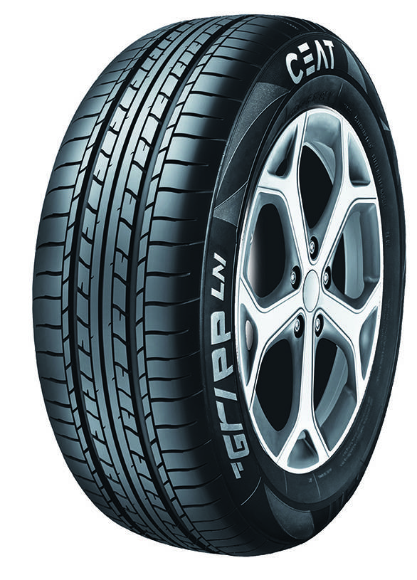 Ceat Tyres Launches New Range In India Overdrive