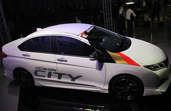 Honda-City-Mugen-2-cropped