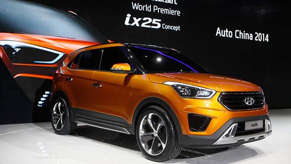 Hyundai-ix25-concept-(1)