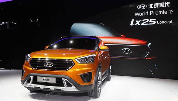 Hyundai-ix25-concept-(2)