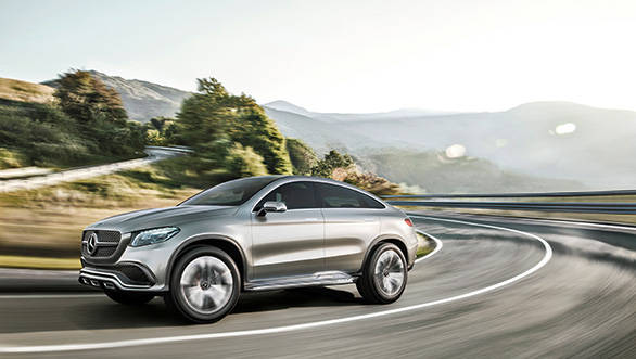 Mercedes-Benz-Concept-coupe-SUV--3