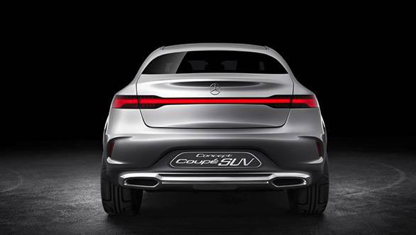 Mercedes-Benz-Concept-coupe-SUV--9