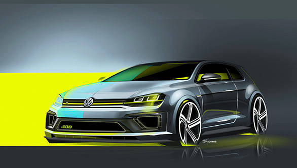 Volkswagen-Golf-R-400-sketch_01