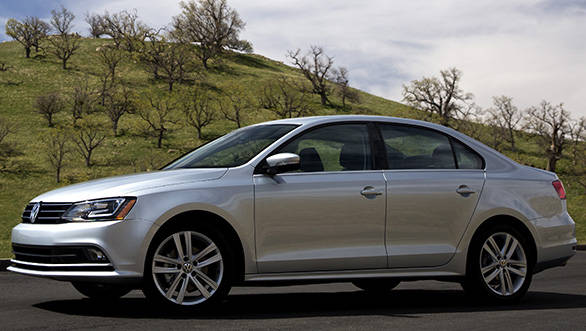 2015 volkswagen jetta unveiled overdrive. Black Bedroom Furniture Sets. Home Design Ideas