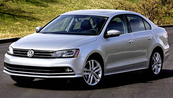 Volkswagen recalls over 7.6 lakh cars worldwide for updating the braking system