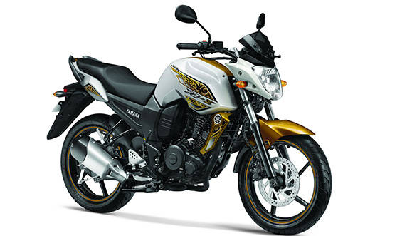 Yamaha-FZ-S--Hawk-Eye-Gold
