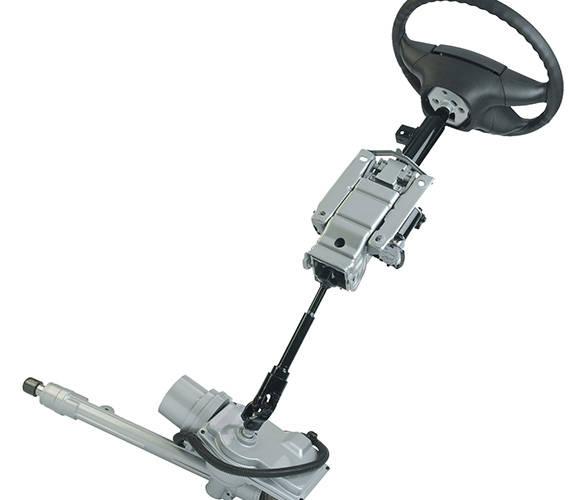 steering-1t