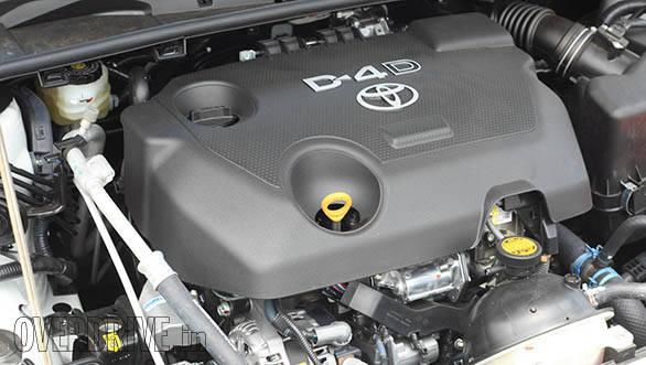 2014 Toyota Corolla (38)