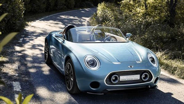 BMW-Mini-Superleggera-(4)