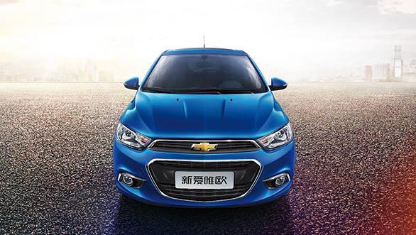 Chevrolet-Aveo-(1)