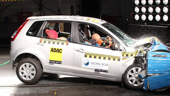 Ford-Figo-NCAP-crash-test