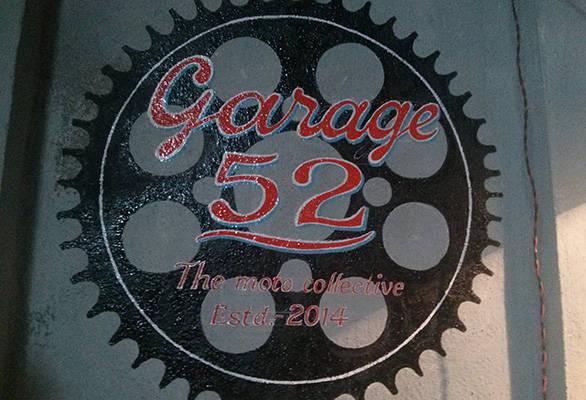 Garage-52-(2)