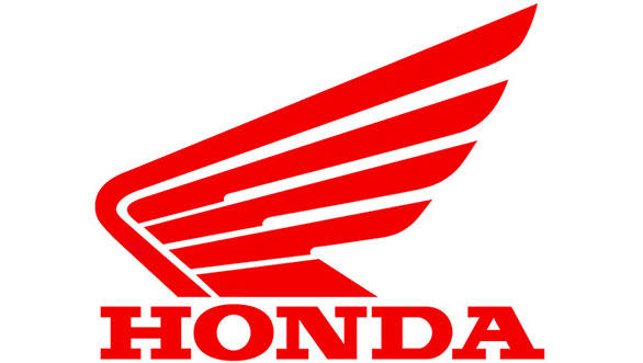 Honda Motorcycle and Scooter India (HMSI) announce big plans for India