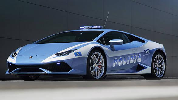 Huracán-LP610-4-Polizia_1