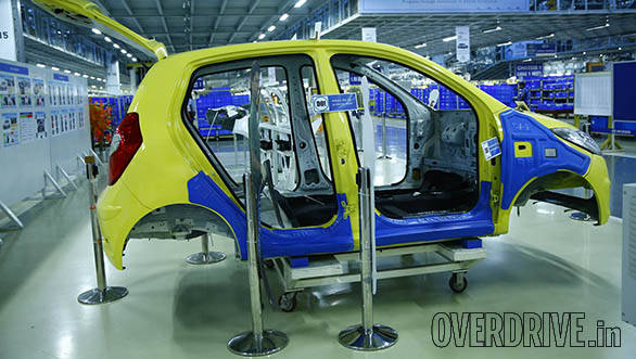 Hyundai plant visit (7)