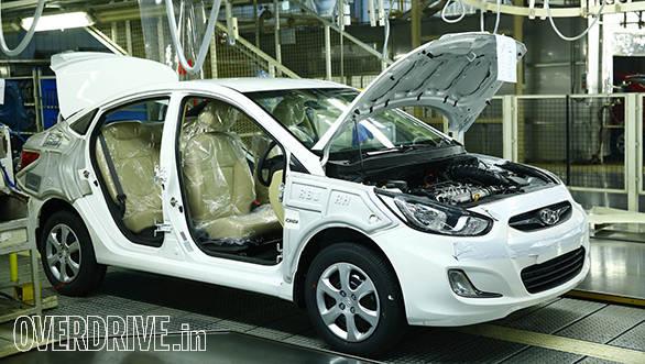 Hyundai plant visit (9)
