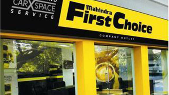 MFCS opens its first franchise outlet in Chennai